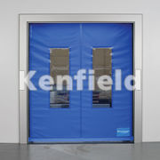 K950 Standard Roll Up Door